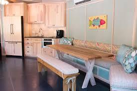 4 amazing kitchen banquettes u2013 martin bros contracting inc