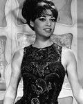 une vierge sur canapé une vierge sur canapé un de 1964 vodkaster