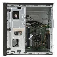 hp 24 a010 hp pavilion 510 a010 desktop computer refurbished v8n84aar aba