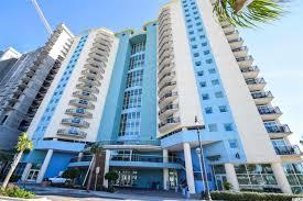 oceanfront condos for sale top oceanfront mls listings in the 504 n ocean blvd 305 myrtle beach sc 29577