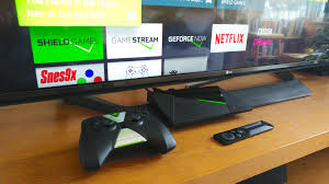 Homemade Gaming Desk by The Best Ways To Play Pc Games In Your Living Room Gizmodo Uk