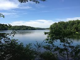 Alabama lakes images 10 best lakes in alabama that you must visit jpg