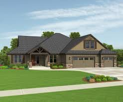 el dorado 4123 sqft garrette custom homes