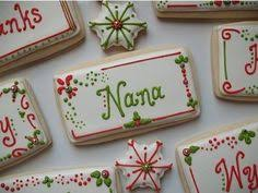christmas place cards christmas place cards christmas place and
