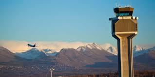 Kavik Alaska Map by Do I Need A Passport To Get To Alaska Visit Anchorage