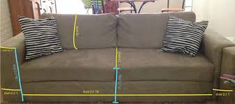 how to measure sofa for slipcover how to measure couch for slipcover sofa slip cover nonapie how to