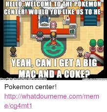 Pokemon Memes - 25 best memes about memes pokemon memes pokemon memes