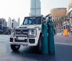 Is It Safe To Travel To Dubai images Top 10 reasons you should visit dubai studentuniverse uk blog jpg