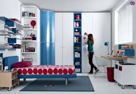 view small teenage bedroom nice home design cool on