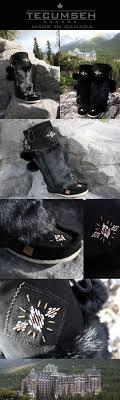 womens fur boots canada australialuxeboots biz manitobah mukluks suede vibram boots in