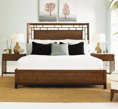Baers Bedroom Furniture Baers Bedroom Furniture Tropical Beds Club Size