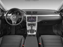 volkswagen dashboard image 2011 volkswagen cc 4 door sedan lux dashboard size 1024 x