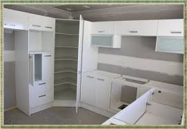 creative free standing kitchen cabinets image of free standing kitchen pantry cabinet