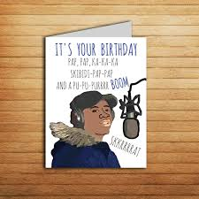 Meme Birthday Card - awesome big birthday card images eccleshallfc com