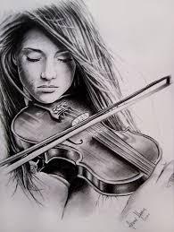 سمفونية الحرف on confidence drawings and plays
