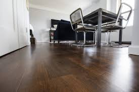 Hardwood Floor Apartment Budget Basics Wood Flooring Costs