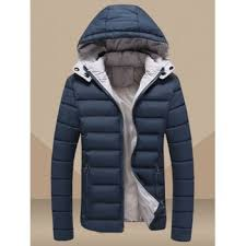 Plus Size Down Coats Plus Size Down Coat Cheap Casual Style Online Free Shipping At