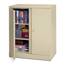storage cabinets office office supply storage cabinet office
