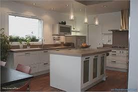 destockage cuisine ikea cuisine cuisine destockage d usine fresh destockage cuisine ikea