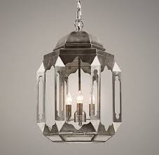 pendant lighting ideas unbelievable pewter pendant lights fixtures ideas shed pewter pendant 37 best parade final lighting images on pinterest chandeliers