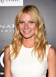 13 predictions for gwyneth paltrow u0027s new skin care line glamour
