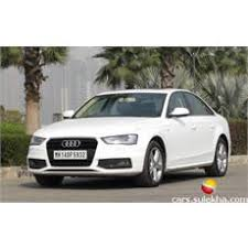 audi car specifications audi petrol cars price 2017 models specifications