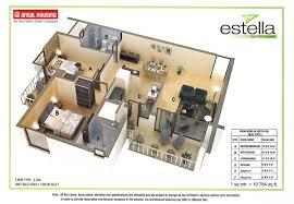 Estella Gardens Floor Plan by Ansal Estella Gurgaon Buy Ansal Estella Dwarka Expressway Flats