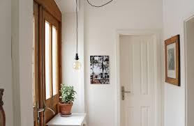 Wohnzimmer Mit K He Einrichten Diy Lampen Und Leuchten Selber Machen