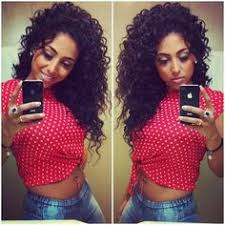 boojee hair coupon code deep wave boojee hair great reviews by word of mouth natural