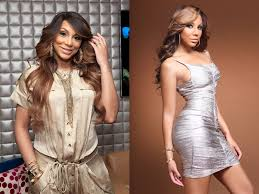 tamar braxton nose job before after tamar braxton breast implants surgery before and after boobs job