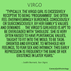 Virgo wallpapers, images, pics, graphics, photos