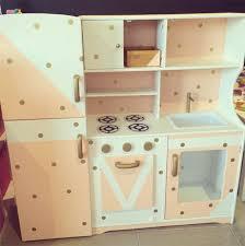 Ikea Kitchen Hack 10 Best Kmart Kitchen Vs Ikea Kitchen Images On Pinterest