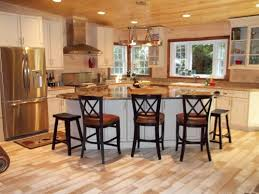 shabby chic hardwood flooring by tennessee wood flooring