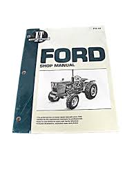 grilles mufflers seats manuals for ford new holland compact tractors
