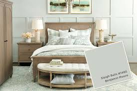 Wall Paint Colors Catalog Ballard Designs How To Decorate