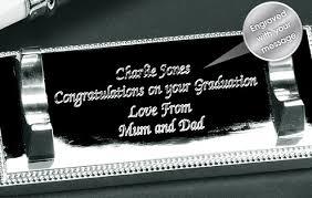 Wedding Certificate Holder Boxed Wedding Certificate Holders