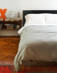 What Is The Best Bed Linen - my inspirational story of hope and perseverance manhattan nest