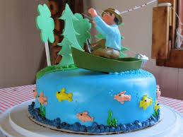 cake confections photo gallery