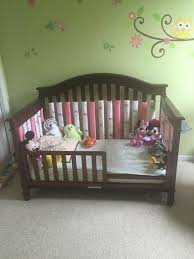 Europa Baby Palisades Convertible Crib by Find More Baby Europa Convertible Crib For Sale At Up To 90 Off