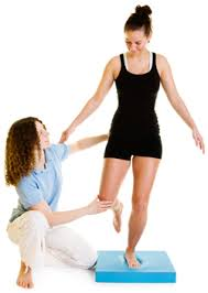 therapy openings juneau physical therapy patient resources