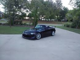 spoiler and wing thread page 3 s2ki honda s2000 forums