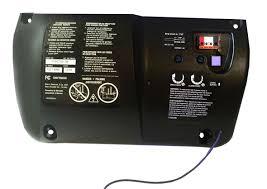 sears craftsman garage door logic board for liftmaster garage door opener btca info examples
