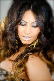 traci dimarco 131 best tracey images on pinterest tracy dimarco hair cut