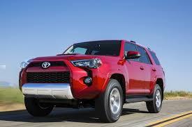 toyota jeep 2009 toyota 4runner specs 2009 2010 2011 2012 2013 autoevolution