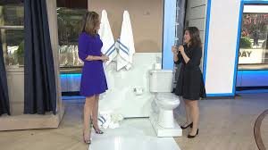 How To Hang Toilet Paper by How To Get Your Family To Finally Refill The Toilet Paper Hang