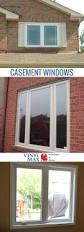 12 best windows replacement edmonton images on pinterest single