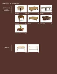furniture upholstery 2013 decor kitchens and interiors