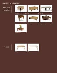 Office Furniture Design Catalogue Pdf Furniture Catalog Josep Homes Collection
