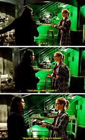 Green Tv 17485 Best Arrow Images On Pinterest Supergirl Green Arrow