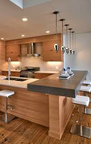 Functional Kitchen Ideas Choosing The Kitchen Furniture Functional Contemporary Kitchen